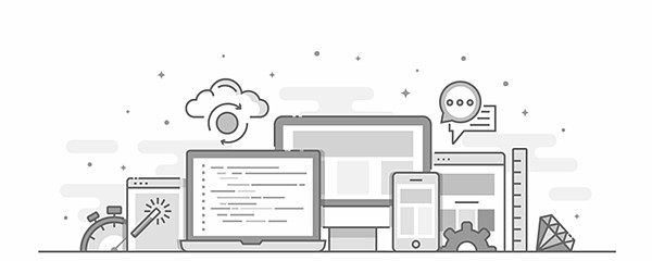 3 Tips to Guide Your Web Design Process